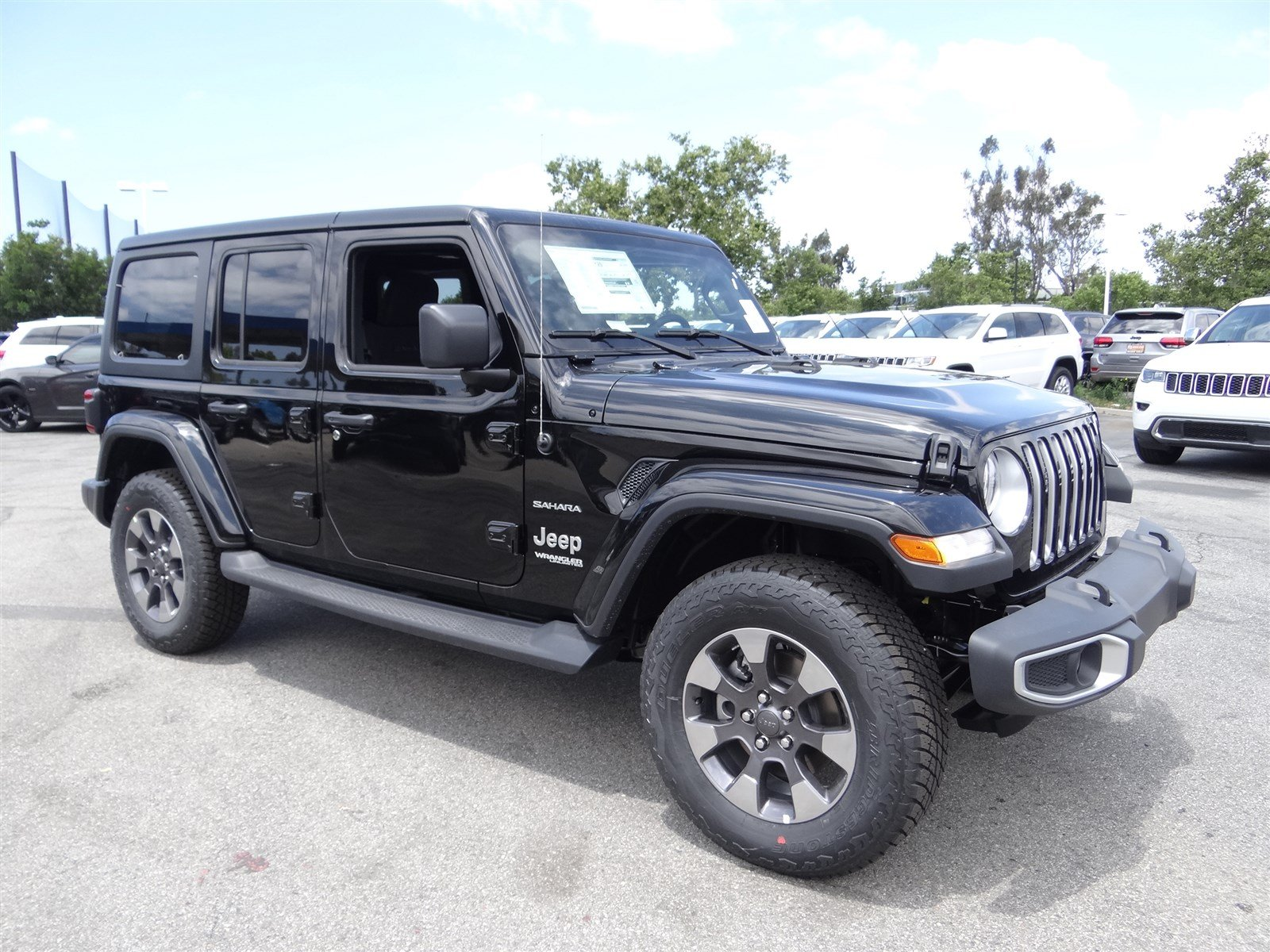 unlimited suv top htm soft wrangler in used jeep sahara grande