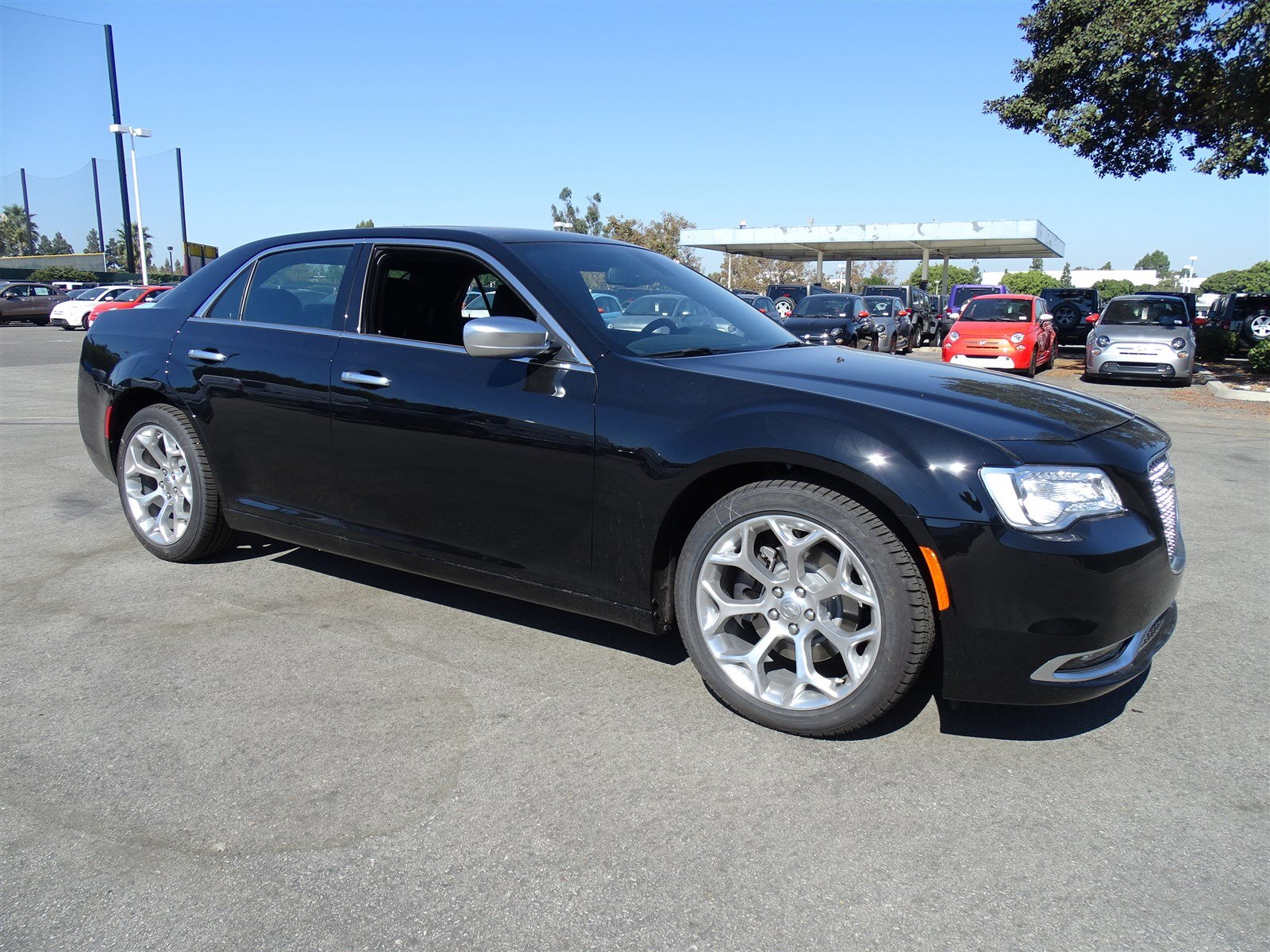 fulton used price chrysler me in cars near vehicles htm featured pre syracuse sedan owned for sale
