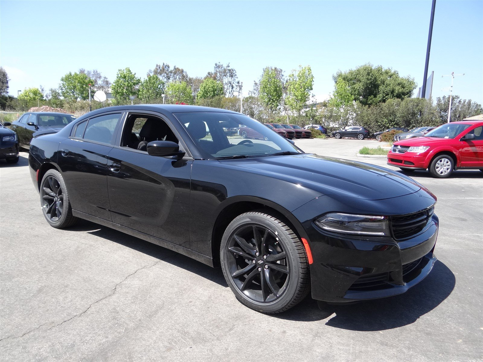 sxt inventory owned pre rwd car in certified used dodge charger honolulu