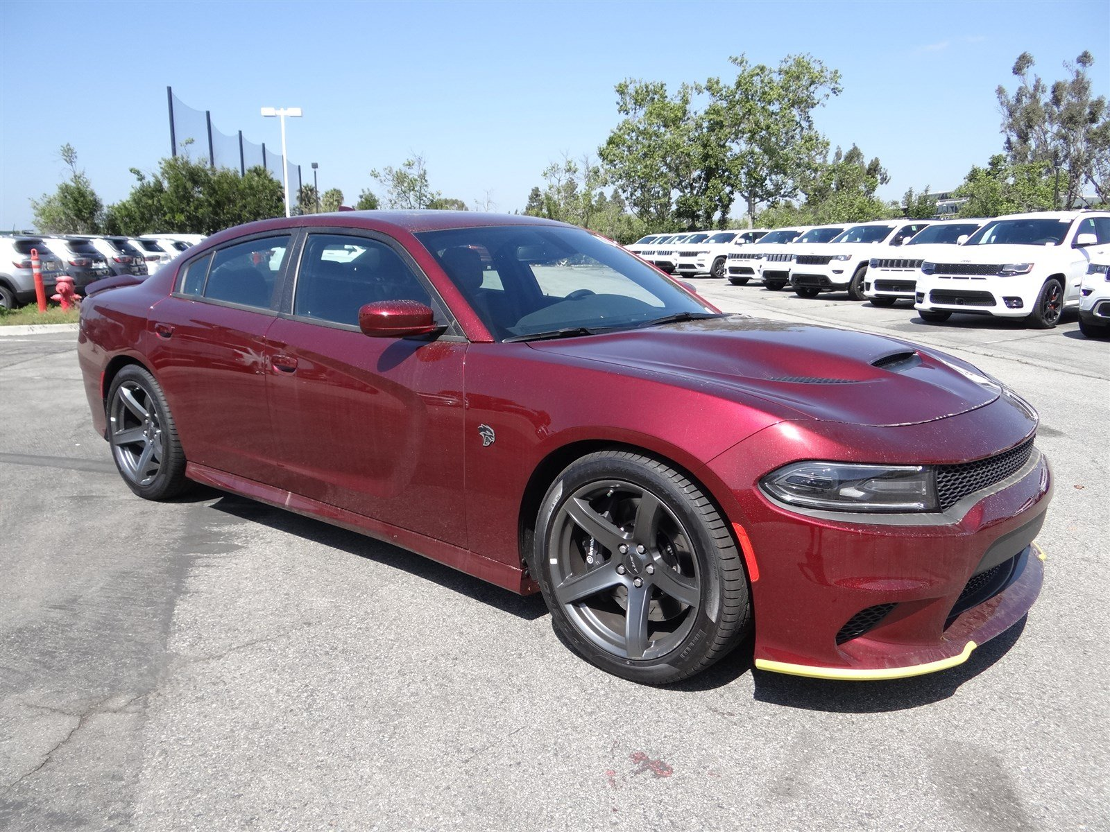 jerry ulm tampa r dodge in charger rt inventory sedan t new rwd