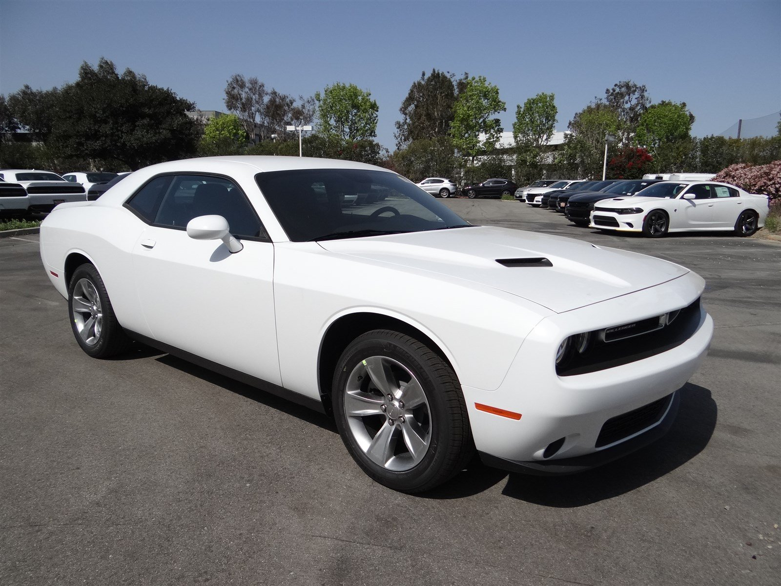 rwd c coupe new challenger sxt connellsville inventory in dodge