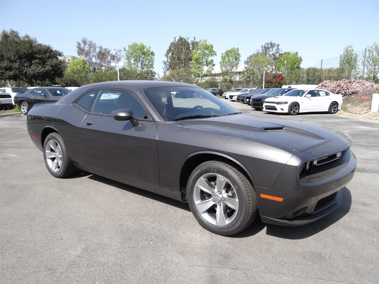 browning rwd in coupe challenger inventory new sxt dodge norco
