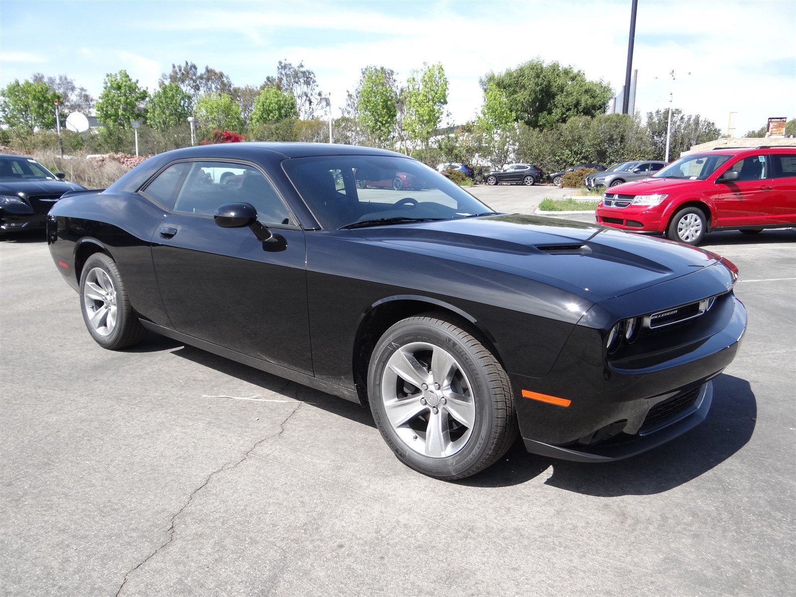 inventory new coupe plus in dodge wilde sxt challenger