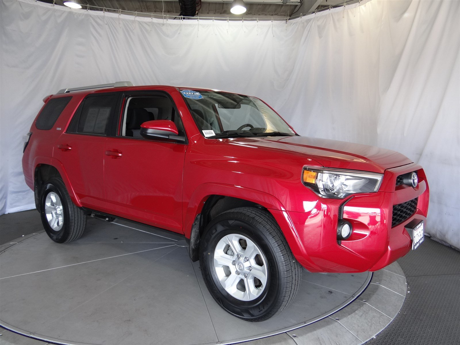 limited in for florida sale cars suv used west toyota fl palm fine stock carsforsale