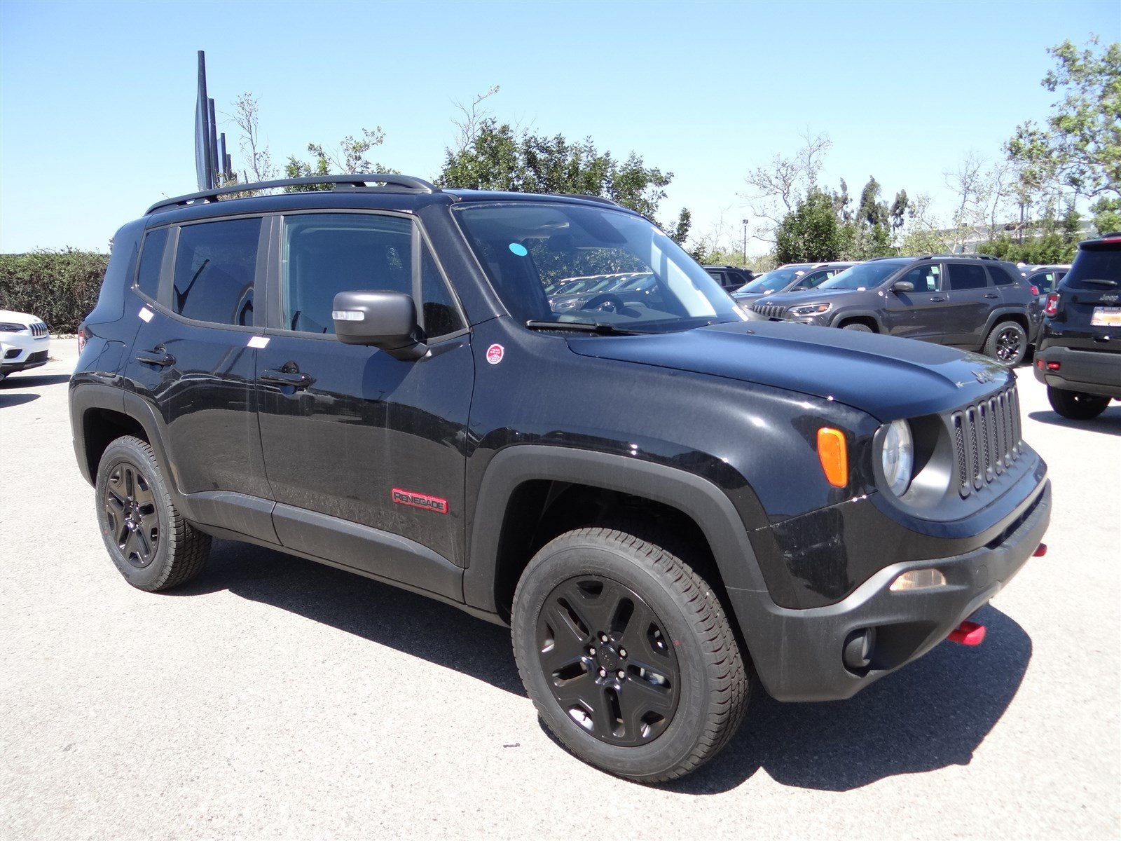 tampa limited new jeep utility in sale fwd sport inventory renegade for